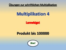 multiplikation 4.zip