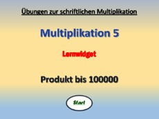multiplikation 5.zip
