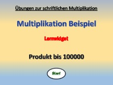 multiplikation beispiel.zip